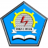LEARNING MANAGEMENT SYSTEM SMK Negeri 2 Bulik